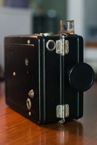 DeVry Model A